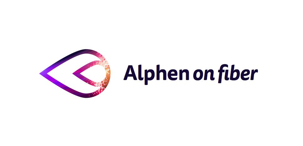 Alphen-On-Fiber-logo