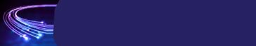 Brightfiber-logo