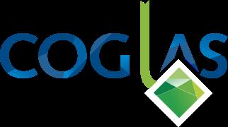 CoGlas-Logo