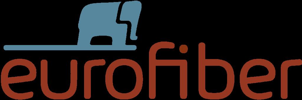 Eurofiber-logo