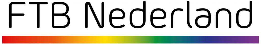 FTB-Nederland-logo