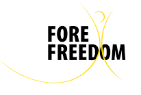 For-Freedom-logo