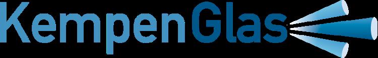 Kempen-Glas-logo