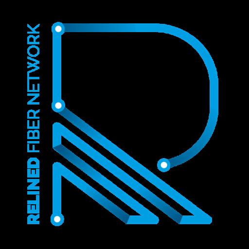 Relined-Fiber-Network-logo