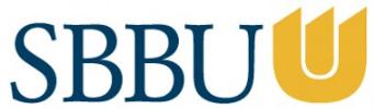 Stichting-Beheer-Bedrijventerreinen-Uden-logo