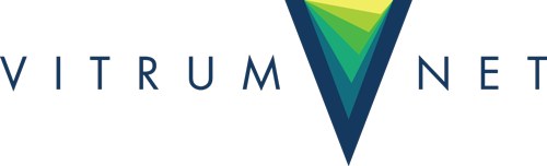 VitrumNet-logo