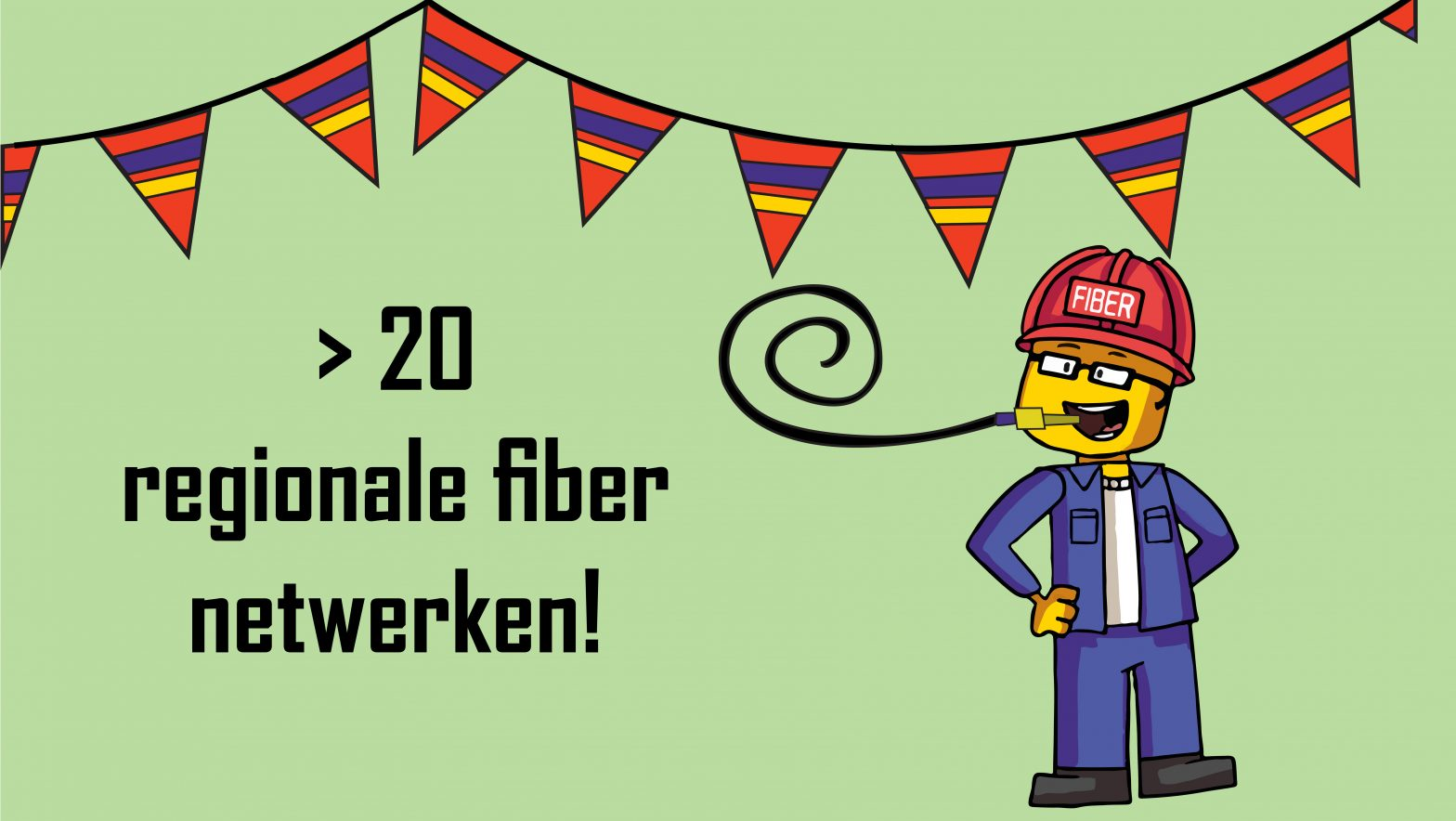 regionale-fiber-netwerken
