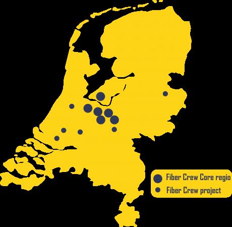 NL kaart 3